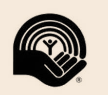 united-way-member-logo-tra