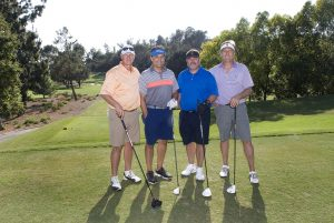 2016 Cath Chairities Golf_1712dr res