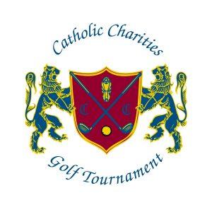 ccla_golf-logo