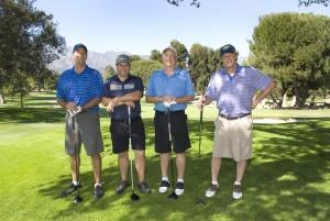 Golf 4.