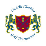Photos from the 18th Annual Catholic Charities Golf Tournament