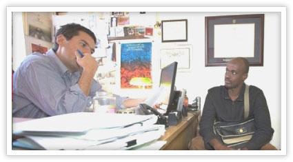 assist-immigrants-dec-2010