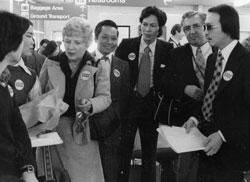 history-photo-immigration
