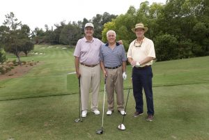 2016 Cath Chairities Golf_1666dr res