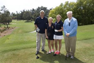 2016 Cath Chairities Golf_1691dr res