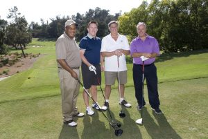 2016 Cath Chairities Golf_1702dr res