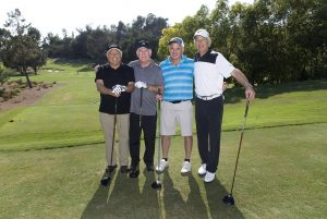 2016 Cath Chairities Golf_1708dr res