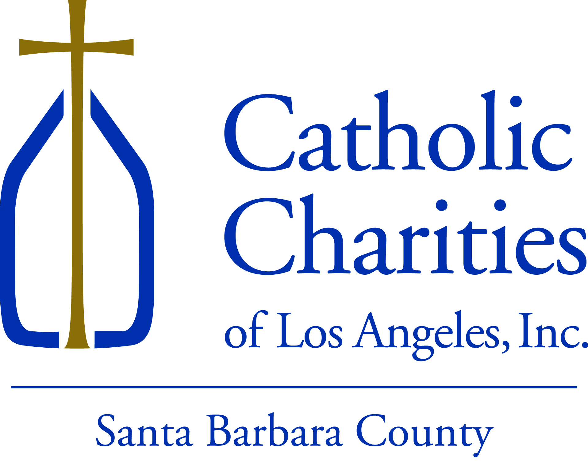 catholic singles in los angeles county Los angeles county housing resources decision matrix los angeles ca 90018 community shelterssingle parent families headed by fathers.