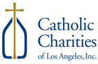 Catholic Charities of LA