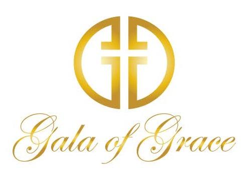Catholic Charities Of Los Angeles San Fernando Region