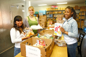 sg-food-pantry-pics-127